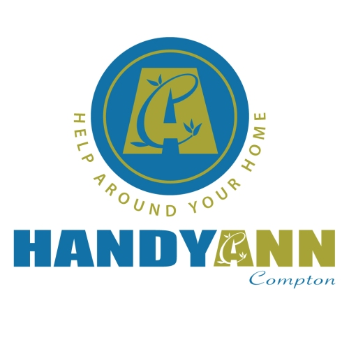 HandyAnn logo